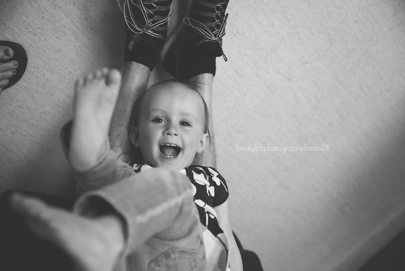 Cranbrook Birth Photographer-Becky Litz
