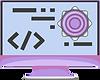 ComputerInboxGold.png