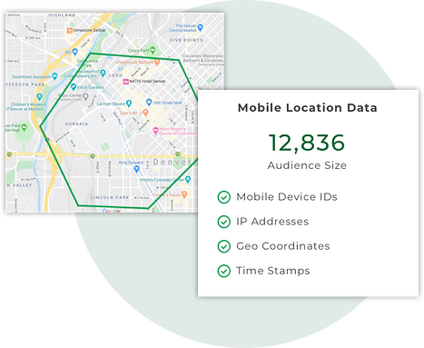 Onemata Mobile Location Data.png