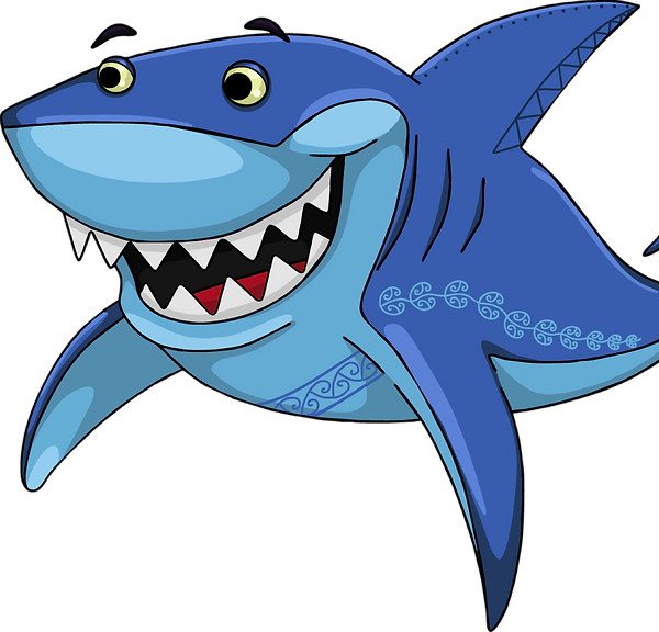 SharkInboxGold.png