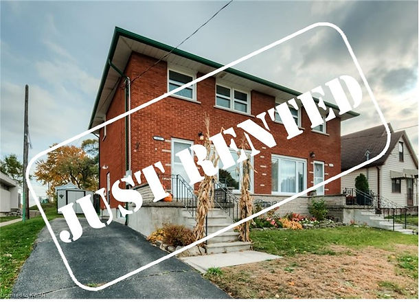 Guelph - Just Rented.jpg