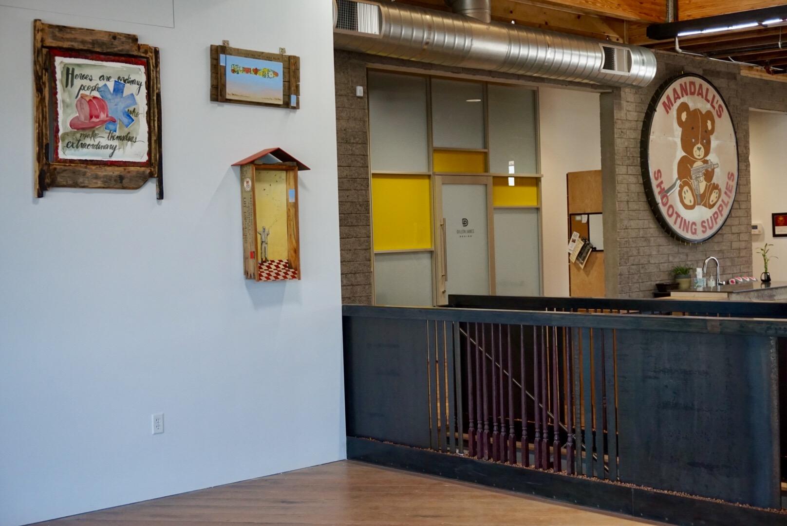 Creative Center Lobby.jpg