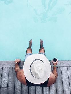 overhead-photo-of-man-in-white-sun-hat-b