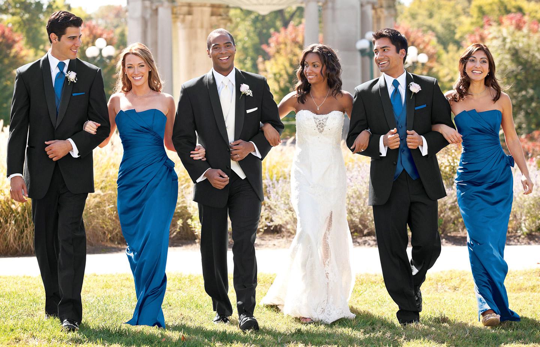 tuxedos-wedding-black