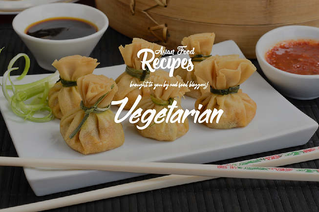 Asian food Recipes Vegetarian.PNG