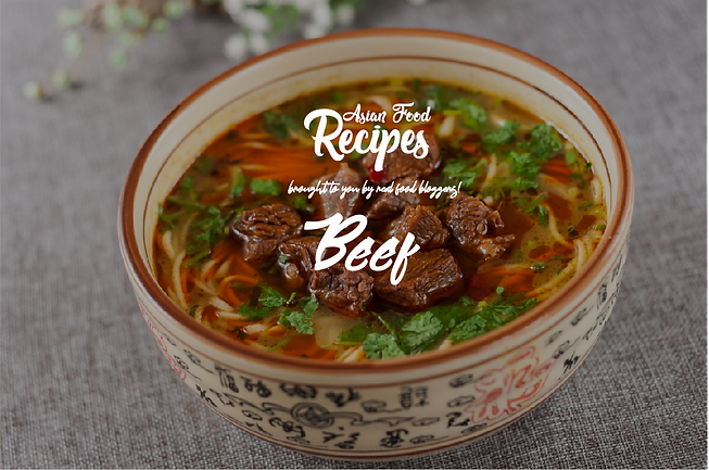 Asian food Recipes Beef.PNG