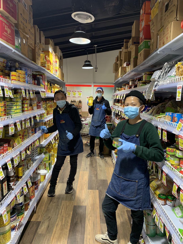 WeChat Image_20200903211726.jpg
