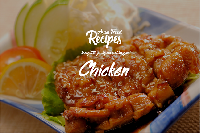 Asian food Recipes Chicken.PNG