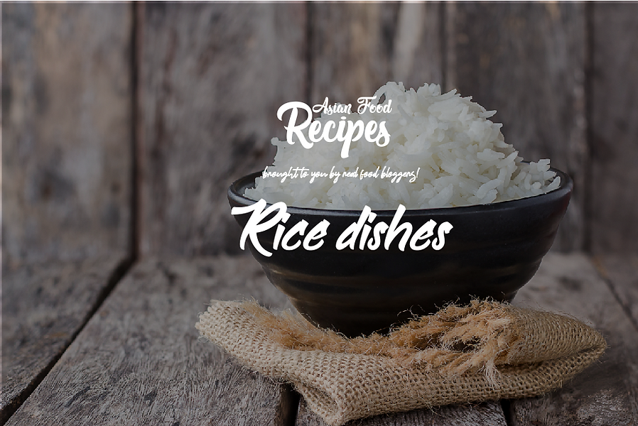 Asian food Recipes Rice dishes.PNG