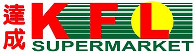 KFL_LOGO_FORMAL_540x.png