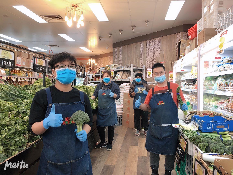 WeChat Image_20200903211636.jpg