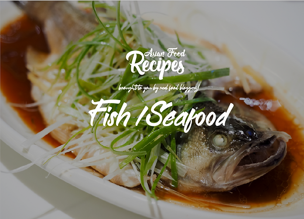 Asian food Recipes  fish seafood.PNG