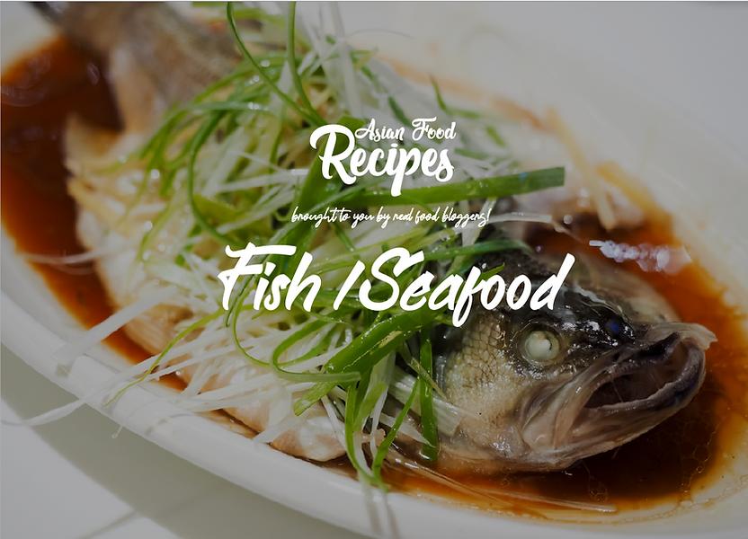 Asian food Recipes  fish seafood.PNG