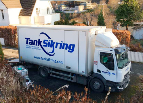 Tanksikring_-_Vår_lastebil.jpg
