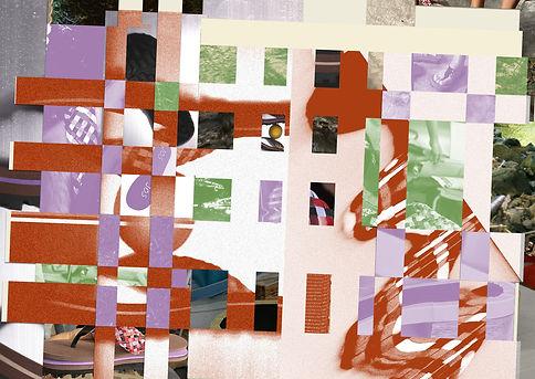 Zine-Back-Page (2) copy.jpg