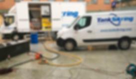 Tanksikring - Biler med logo.png