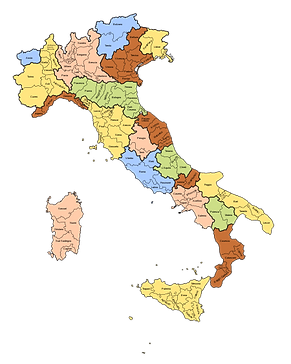 450px-Italian_provinces_no_regions.svg.png