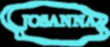 Josanna_Logo_2019-01.png