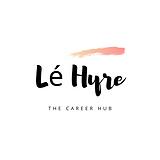 LE HYRE.png