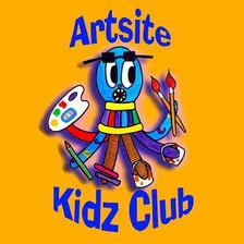 Artsite Kids