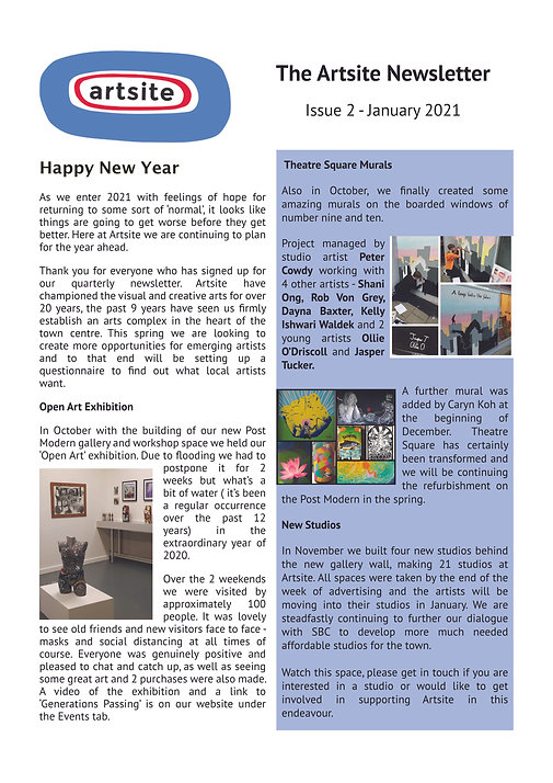 Newsletter 2 Jan2021 Final_1.jpg