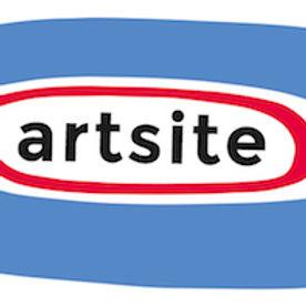 artsite_logo.jpg