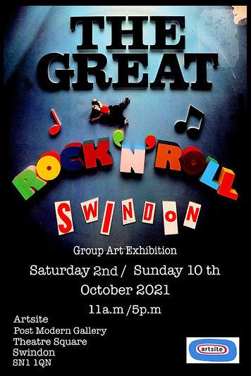 Rock N Roll Swindon  copy 2.jpeg