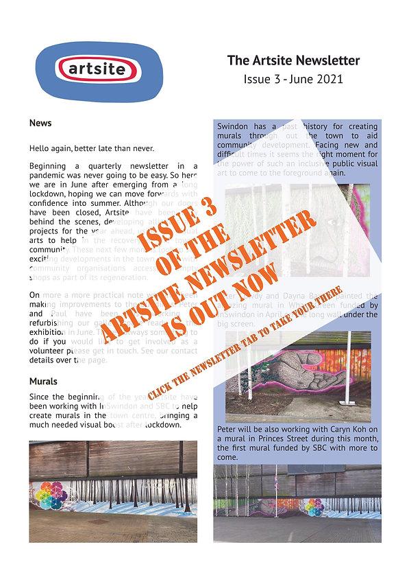 Newsletter web.jpg