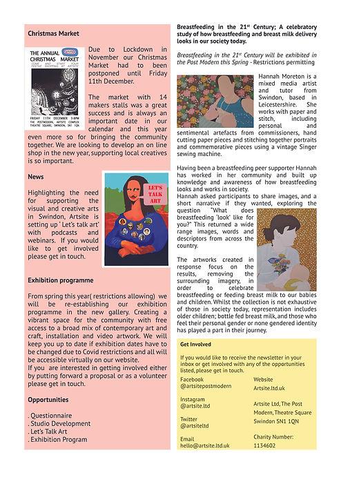 Newsletter 2 Jan2021 Final_2.jpg