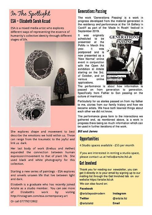 AS Newsletter 092020 p2