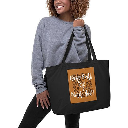 A Full Bag