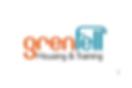 GHA_logo_v3.png
