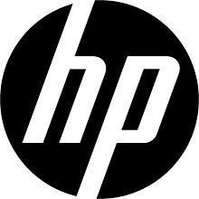 1200px-HP_logo_2012_edited.jpg