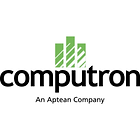 computron.png