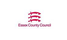 ECC_logo_v3.png