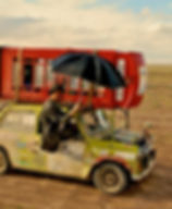 Mongol+Rally+Picture+(1).jpg