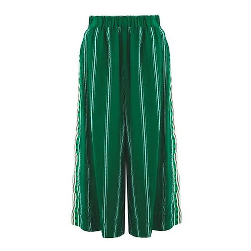 Curate Run Direction Pant