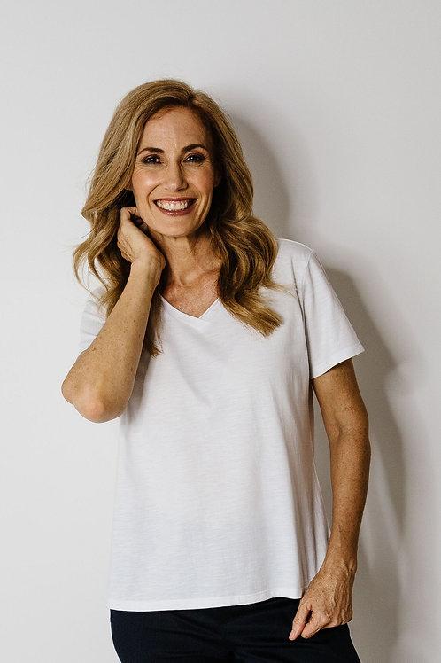 Goondiwindi Cotton T Shirt