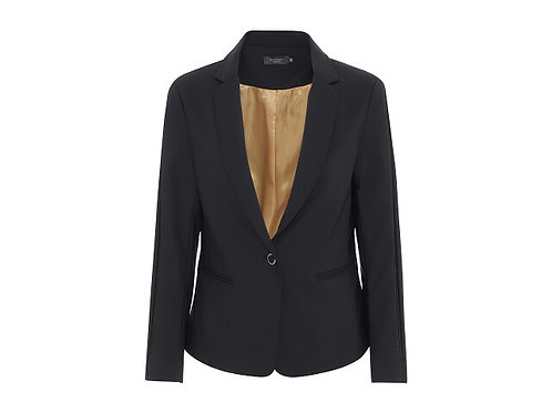 Soya Concept Black Blazer