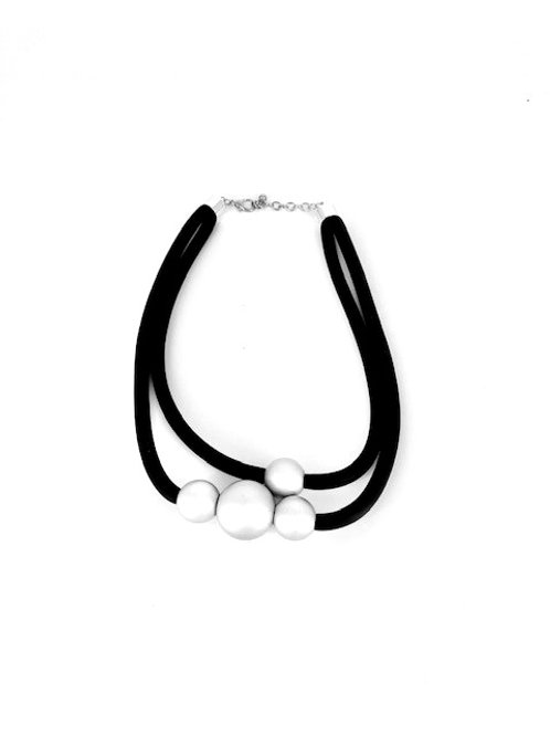 Bel-Eve / Tala necklace