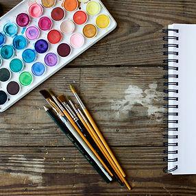 Paint%20w%20book_edited.jpg