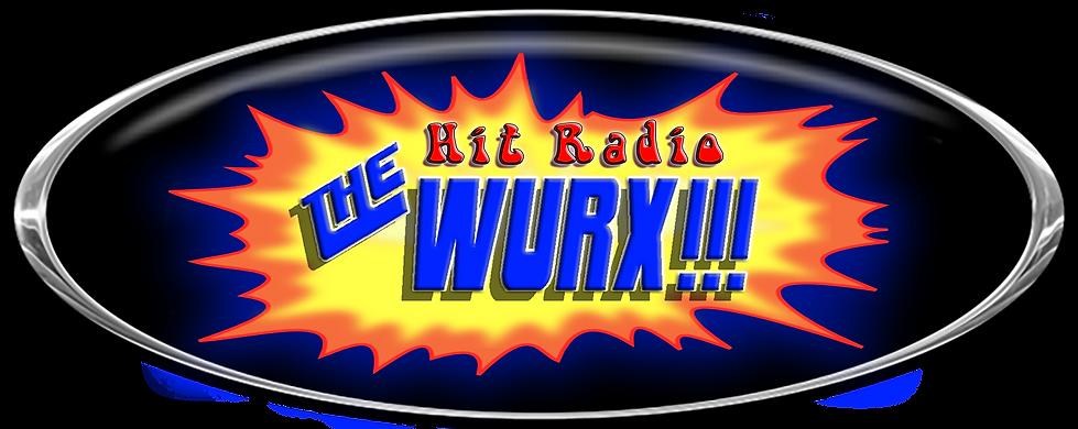 hit radio the wurx