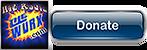 Hit Radio The WURX PayPal Donatons