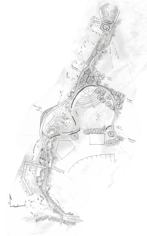 Rensellear Waterfront Park