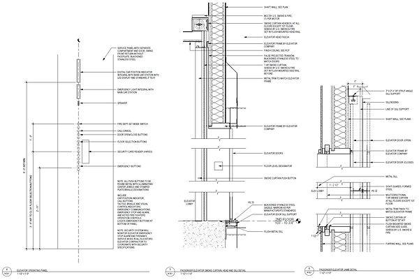 AMNH_elevator details.JPG