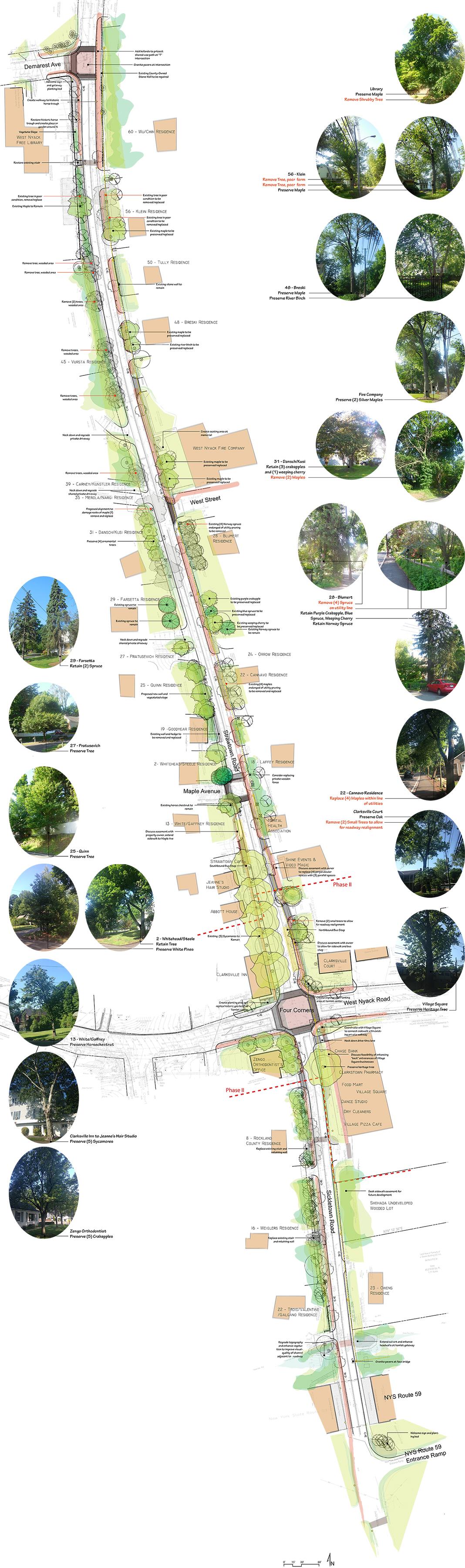 16-0325_WN3_Concept plan v3 sm2