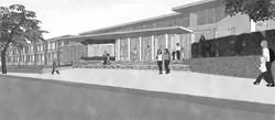 Garrison Elementary School