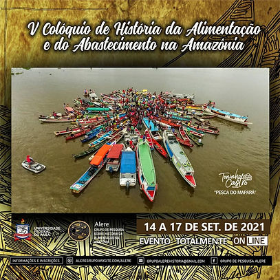 V Coloquio da História de Alimentação e Abastecimento na Amazonia.jpg