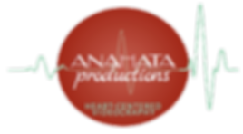 Anahata Productions copy 2.png