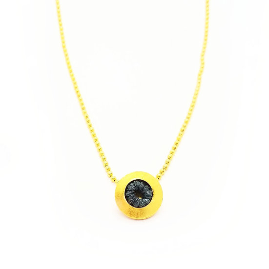 Collar mini sublime Oro